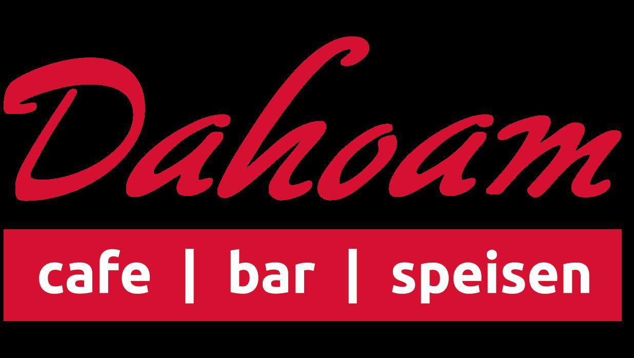 Restaurant Dahoam Starnberg