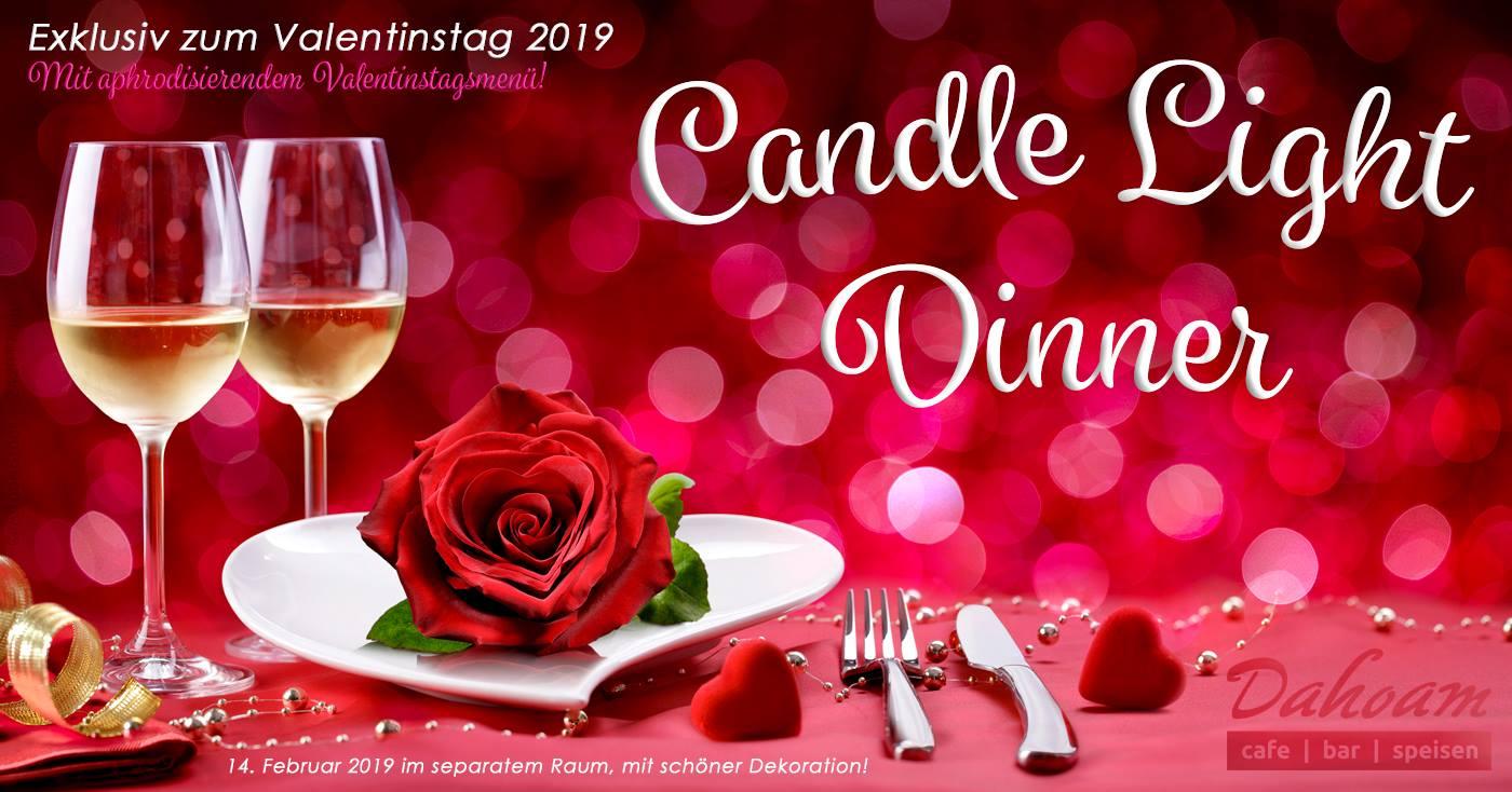 Valentinstag Im Dahoam Starnberg Restaurant Dahoam Starnberg